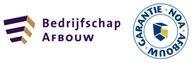 Gietvloer Den Haag keurmerken